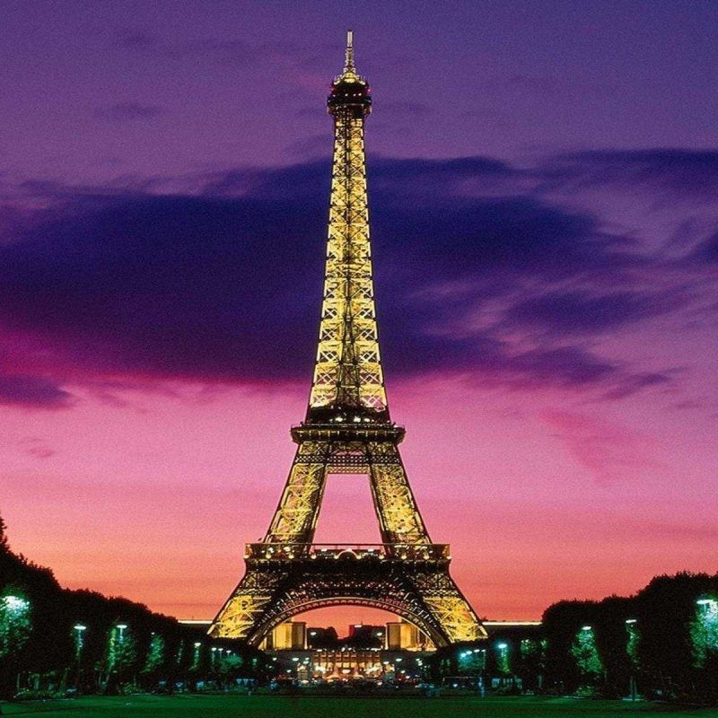 10 Top Eiffel Tower Wallpapers Hd FULL HD 1920×1080 For PC Background 2018 free download eiffel tower wallpaper hd high resolution for laptop desktop 800x800