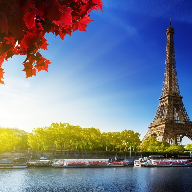 10 Top Eiffel Tower Wallpapers Hd FULL HD 1920×1080 For PC Background 2018 free download eiffel tower wallpaper hd pixelstalk 800x800
