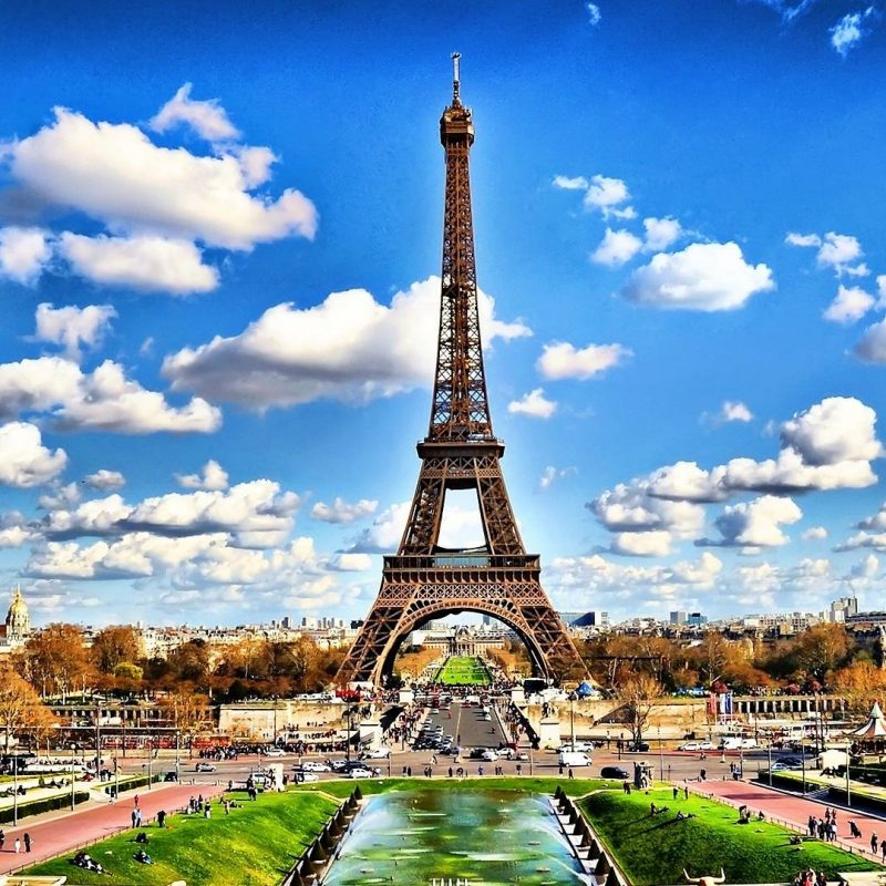 10 Latest Eiffel Tower Wallpaper Hd FULL HD 1920×1080 For PC Desktop 2021 free download eiffel tower wallpapers best wallpapers 3 800x800