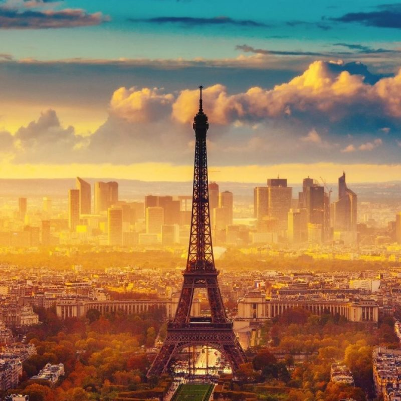 10 Top Eiffel Tower Wallpapers Hd FULL HD 1920×1080 For PC Background 2020 free download eiffel tower wallpapers best wallpapers 800x800