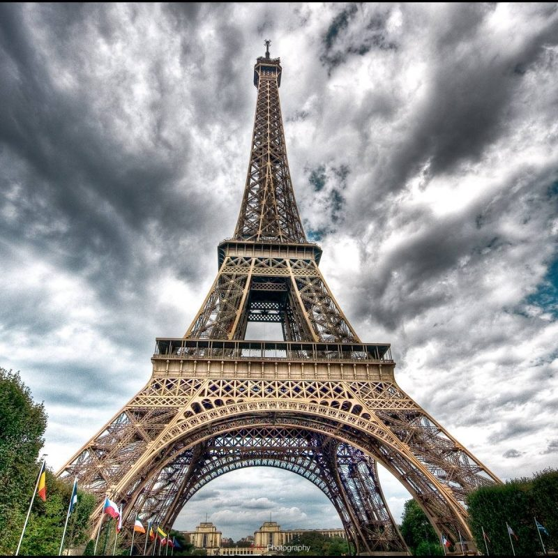 10 Latest Eiffel Tower Wallpaper Hd FULL HD 1920×1080 For PC Desktop 2018 free download eiffel tower wallpapers wallpaper cave 1 800x800
