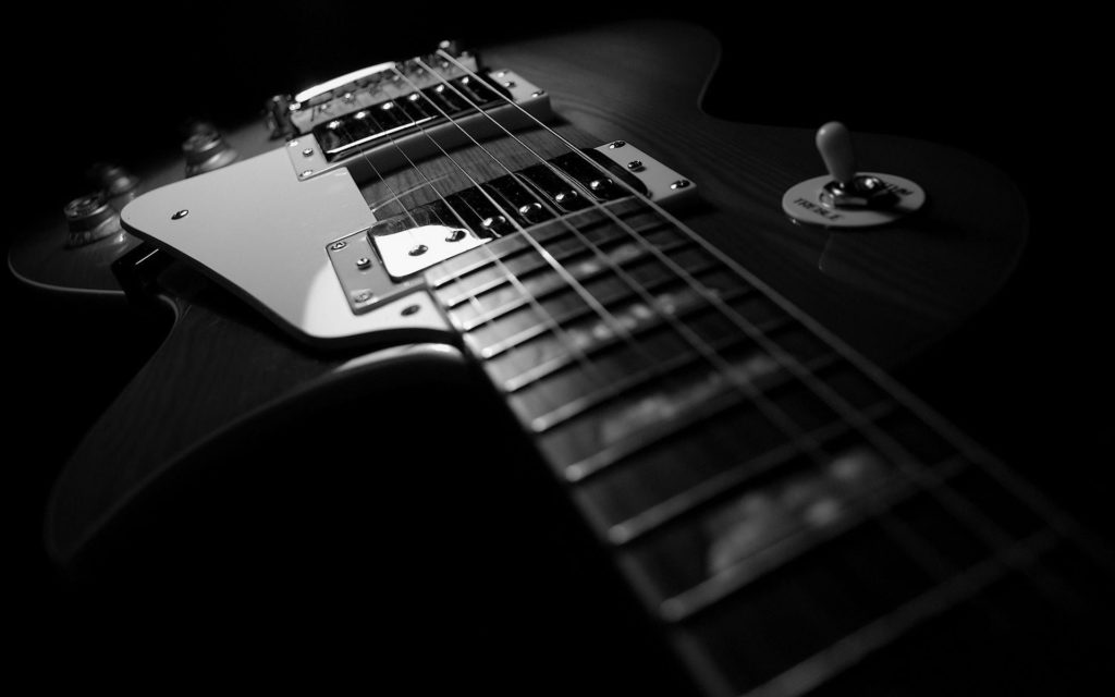 10 Most Popular Electric Guitar Wallpaper Hd FULL HD 1080p For PC Background 2018 free download electric guitar wallpapers hd pixelstalk 1024x640