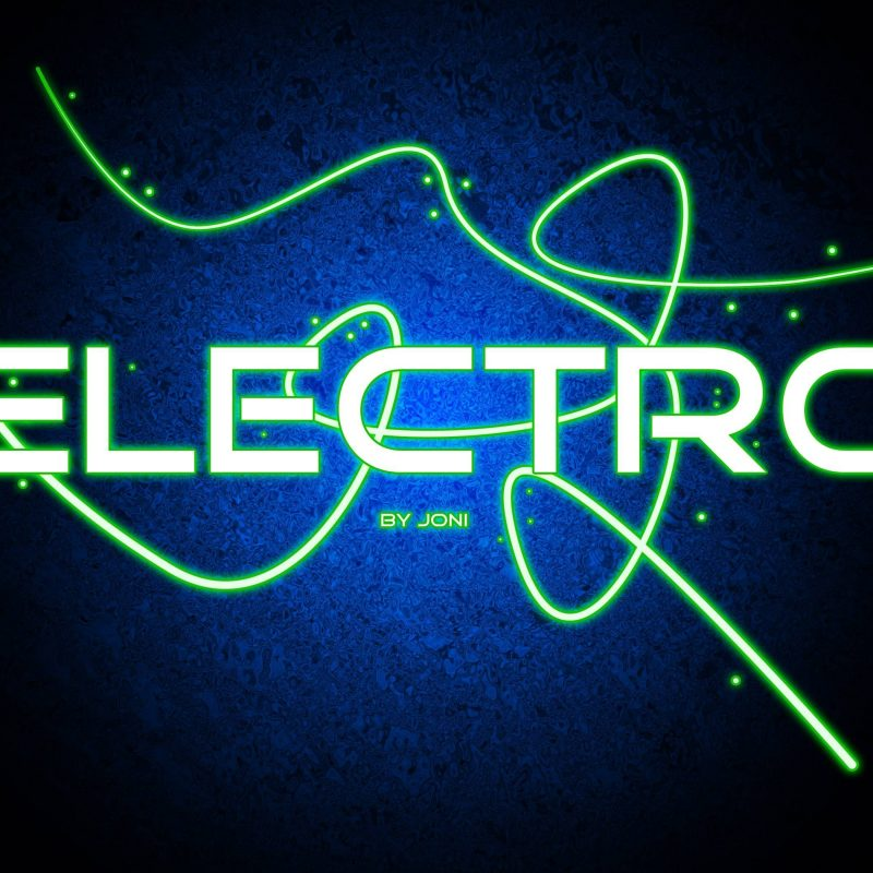 10 Best Electronic Music Wallpaper Hd FULL HD 1920×1080 For PC Background 2018 free download electro house music wallpapers wallpaper cave 800x800