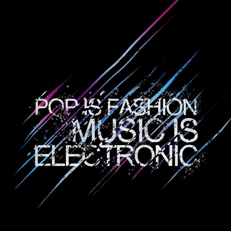 10 Best Electronic Music Wallpaper Hd FULL HD 1920×1080
