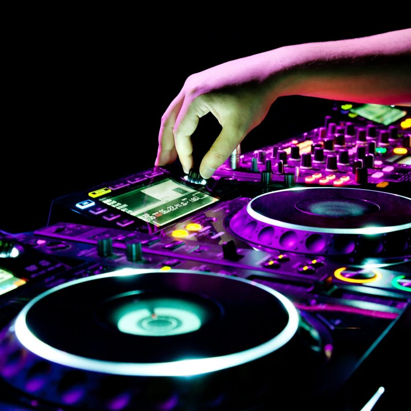 10 Best Electronic Music Wallpaper Hd FULL HD 1920×1080 For PC Background 2018 free download electronic dance music wallpaper i hd images 800x800