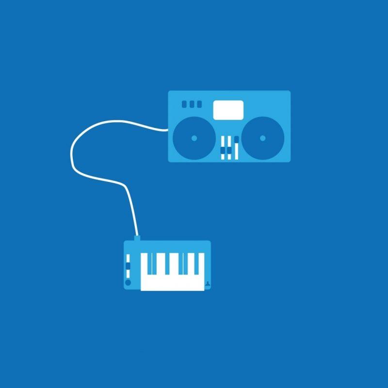 10 Best Electronic Music Wallpaper Hd FULL HD 1920×1080 For PC Background 2018 free download electronic keyboard e29da4 4k hd desktop wallpaper for 4k ultra hd tv 800x800
