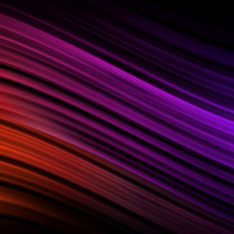 10 Top Purple And Orange Background FULL HD 1080p For PC Background 2018 free download elegant colorful curved silk lines motion background silky smooth 800x800