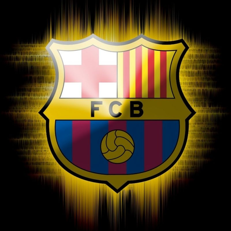 10 Top Pictures Of Fc Barcelona Logo FULL HD 1080p For PC Background 2018 free download elegant fc barcelona wallpaper 2015 logo best football hd wallpapers 800x800