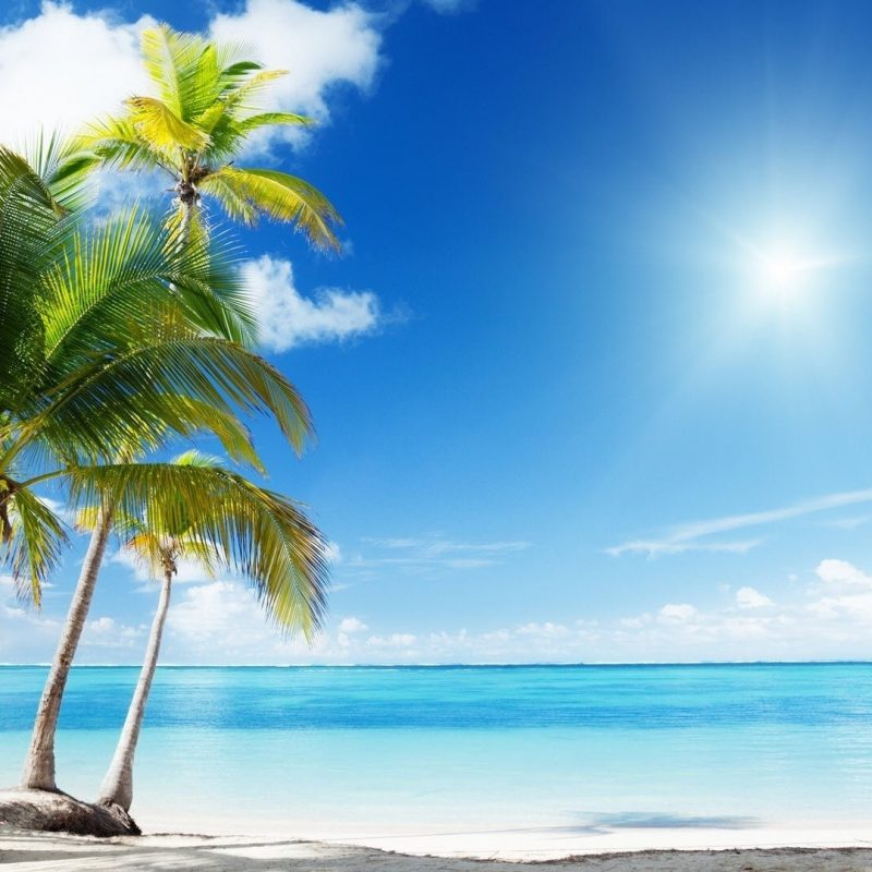 10 Top Sunny Beach Wallpaper Hd FULL HD 1920×1080 For PC Desktop 2018 free download %name