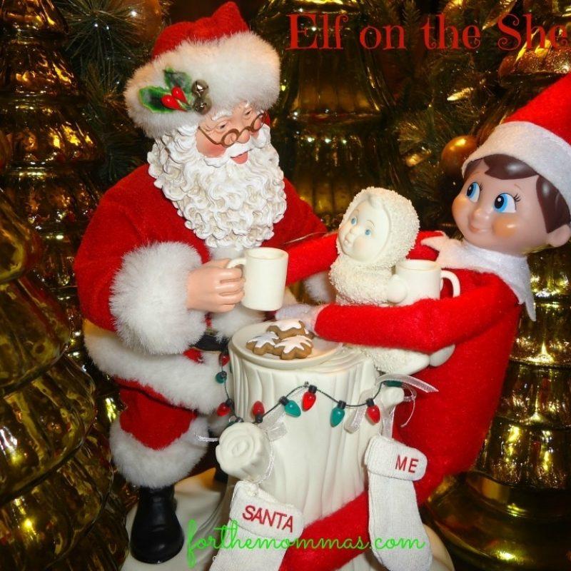 10 Most Popular Elf On The Shelf Wallpaper FULL HD 1080p For PC Desktop 2020 free download elf on the shelf top secret meeting with santa ftm 800x800