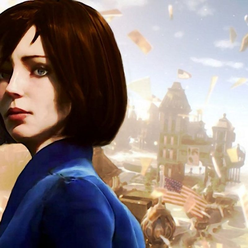 10 Best Bioshock Infinite Elizabeth Wallpaper FULL HD 1920×1080 For PC Desktop 2018 free download elizabeth bioshock wallpapers bioshock pinterest bioshock and 800x800