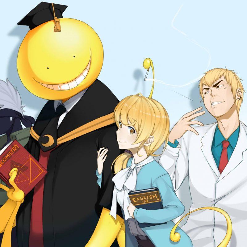 10 New Great Teacher Onizuka Wallpaper FULL HD 1080p For PC Desktop 2018 free download ellen baker hatake kakashi koro sensei and onizuka eikichi 800x800