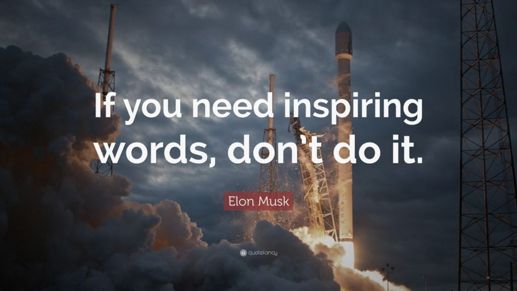 10 Latest Elon Musk Quotes Wallpaper FULL HD 1080p For PC Background 2018 free download elon musk quotes 100 wallpapers quotefancy 2 1024x576