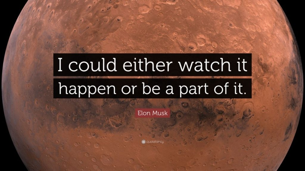10 Latest Elon Musk Quotes Wallpaper FULL HD 1080p For PC Background 2018 free download elon musk quotes 100 wallpapers quotefancy 3 1024x576