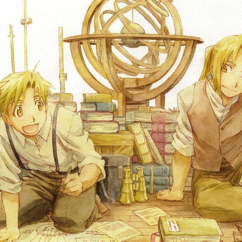 10 Latest Fullmetal Alchemist Brotherhood Wallpaper 1080P FULL HD 1080p For PC Desktop 2018 free download elric brothers fullmetal alchemist hd wallpaper 1589371 800x800