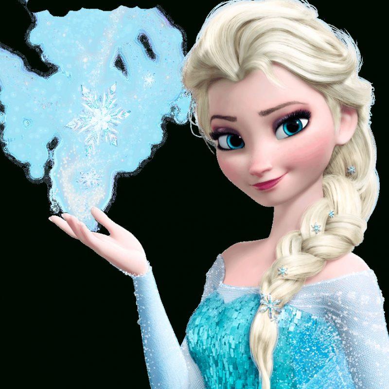 10 Latest Pictures Of Frozen Elsa FULL HD 1920×1080 For PC Background 2018 free download elsa frozen disney 02 1000x883 frozen pinterest fond 800x800