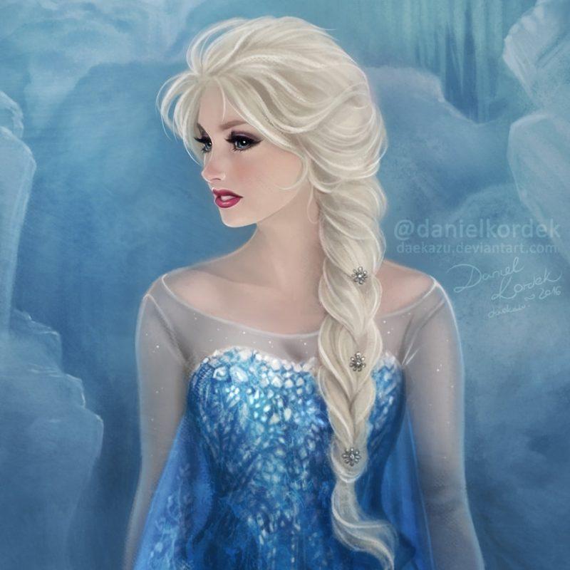 10 Latest Pictures Of Frozen Elsa FULL HD 1920×1080 For PC Background 2018 free download elsa queen la reine des neiges images frozenelsa hd fond decran 800x800
