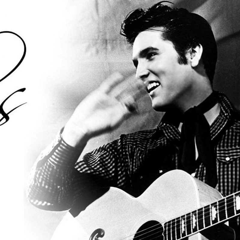 10 Top Free Elvis Presley Wallpaper FULL HD 1920×1080 For PC Background 2018 free download elvis presley wallpaper 800x800