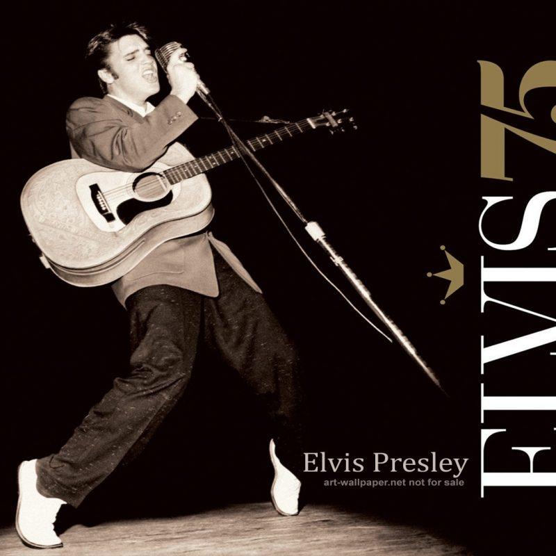 10 Top Free Elvis Presley Wallpaper FULL HD 1920×1080 For PC Background 2018 free download elvis presley wallpaper c2b7e291a0 download free amazing hd wallpapers for 800x800