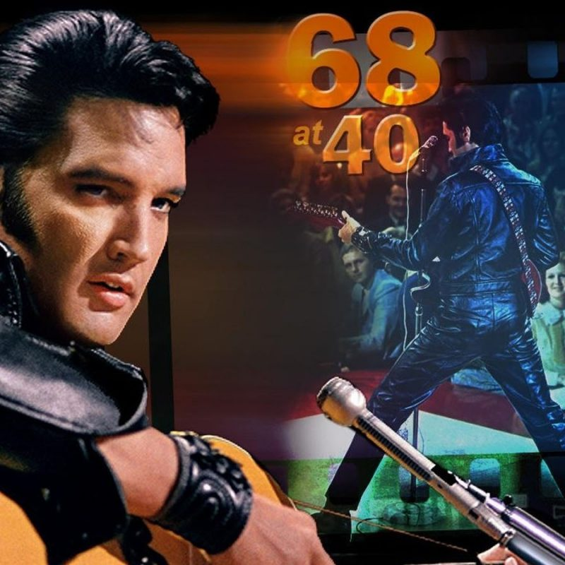 10 Top Free Elvis Presley Wallpaper FULL HD 1920×1080 For PC Background 2018 free download elvis presley wallpapers for iphone desktop wallpaper box 800x800