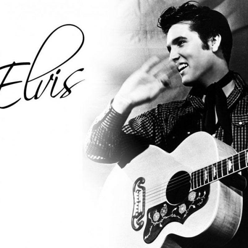 10 Top Free Elvis Presley Wallpaper FULL HD 1920×1080 For PC Background 2018 free download elvis presley with his guitar an american singer 800x800