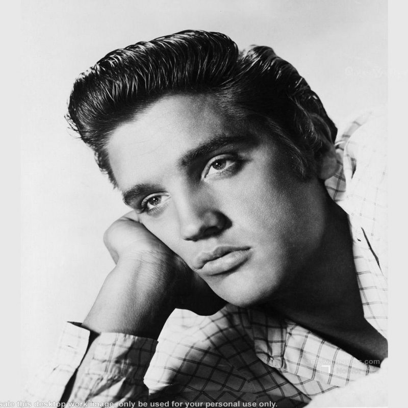 10 Top Free Elvis Presley Wallpaper FULL HD 1920×1080 For PC Background 2018 free download elvis wallpapers free wallpaper cave 800x800