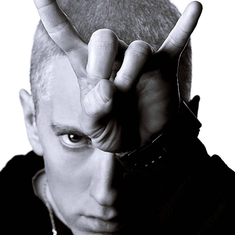 10 Most Popular Eminem Rap God Wallpaper FULL HD 1920×1080 For PC Background 2018 free download eminem rap god picture desktop wallpaper box 800x800