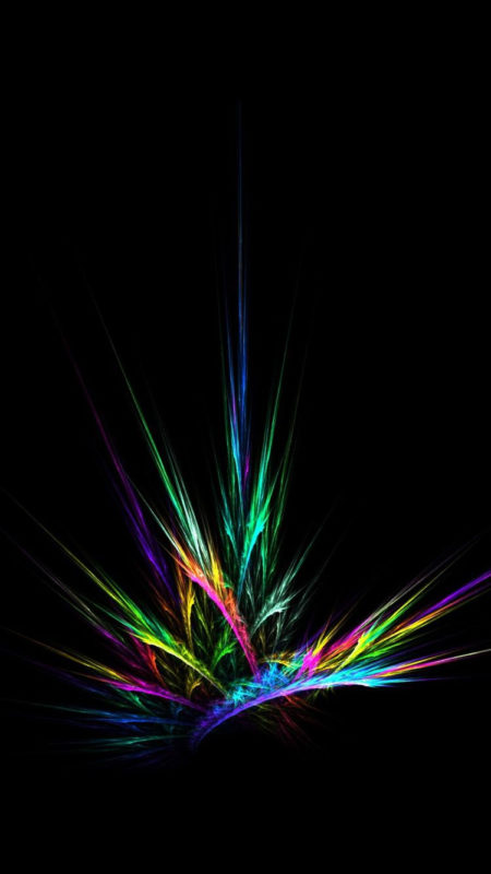 10 Latest Abstract Iphone 6 Wallpaper FULL HD 1080p For PC Desktop 2020 free download emission color abstract iphone 6 wallpaper iphone wall paper 450x800