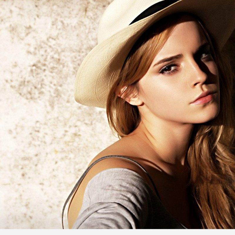 10 Latest Emma Watson Hd Wallpaper 1920X1080 FULL HD 1920×1080 For PC Background 2018 free download emma watson 1920x1080 http desktopwallpaper emma watson 800x800