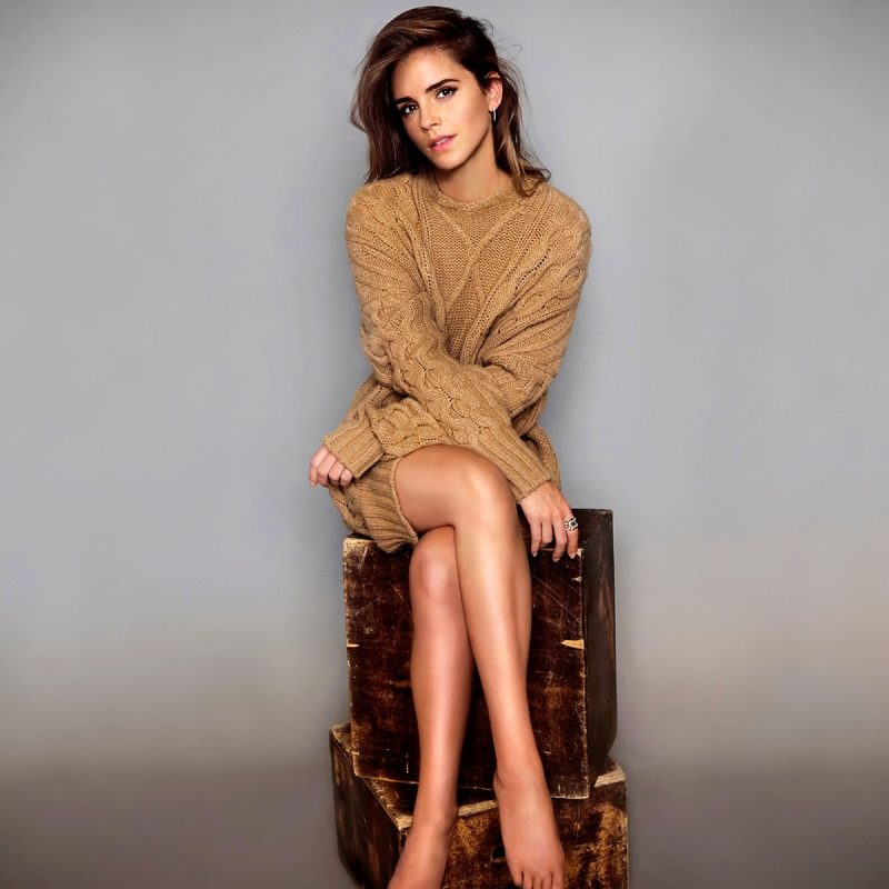 10 Top Emma Watson Wallpaper 2016 FULL HD 1920×1080 For PC Desktop 2018 free download emma watson 312 wallpapers hd wallpapers id 16072 800x800
