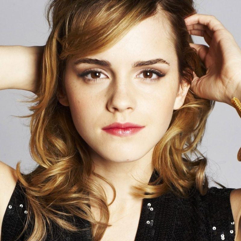 10 Best Emma Watson Hd Pics FULL HD 1080p For PC Desktop 2021 free download emma watson hd 2 wallpapers in jpg format for free download 800x800