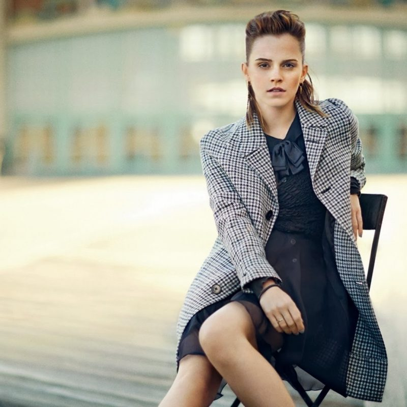 10 Top Emma Watson Wallpaper 2016 FULL HD 1920×1080 For PC Desktop 2018 free download emma watson hd wallpaper wallpaper high definition high quality 800x800