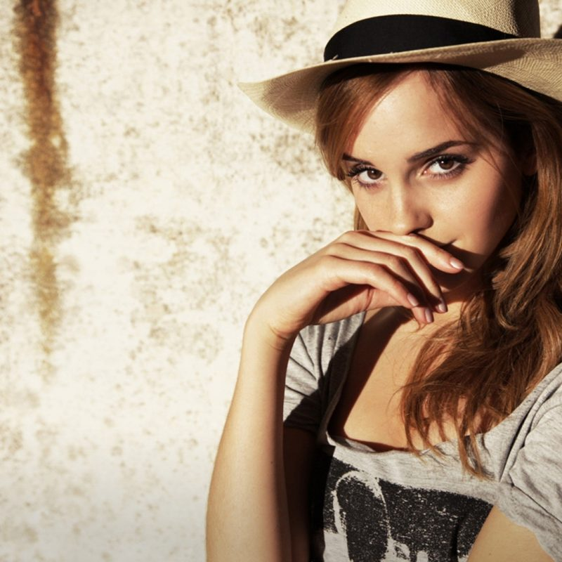 10 Most Popular Emma Watson Hd Wallpapers FULL HD 1080p For PC Desktop 2018 free download emma watson hd wallpapers 1080p 75 images 2 800x800