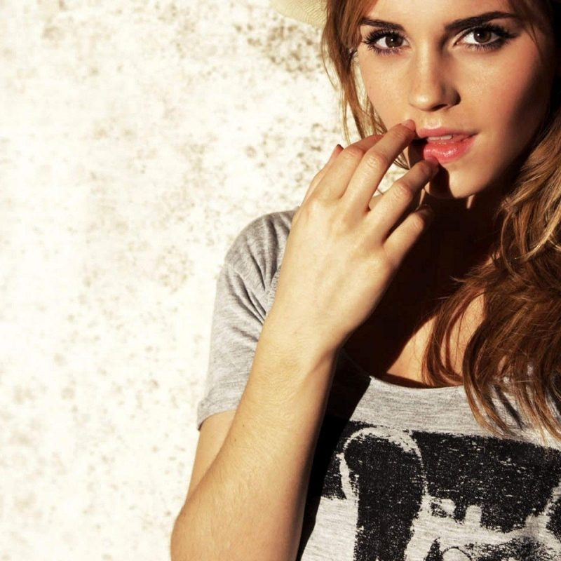 10 Best Emma Watson Hd Pics FULL HD 1080p For PC Desktop 2021 free download emma watson hd wallpapers wallpaper cave 1 800x800