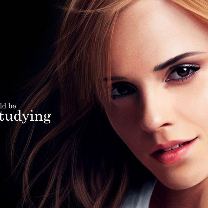 10 Latest Emma Watson Hd Wallpaper FULL HD 1080p For PC Desktop 2018 free download emma watson hd wallpapers wallpaper cave 4 800x800