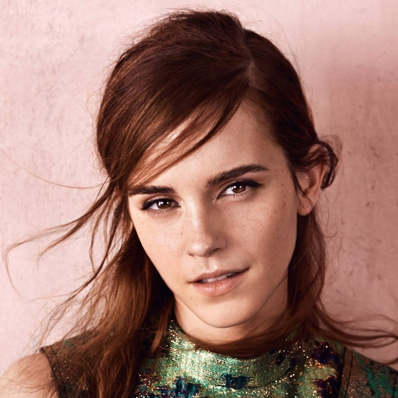 10 Top Emma Watson Wallpaper 2016 FULL HD 1920×1080 For PC Desktop 2018 free download emma watson wallpapers 2016 20610 wallpaper download hd wallpaper 800x800