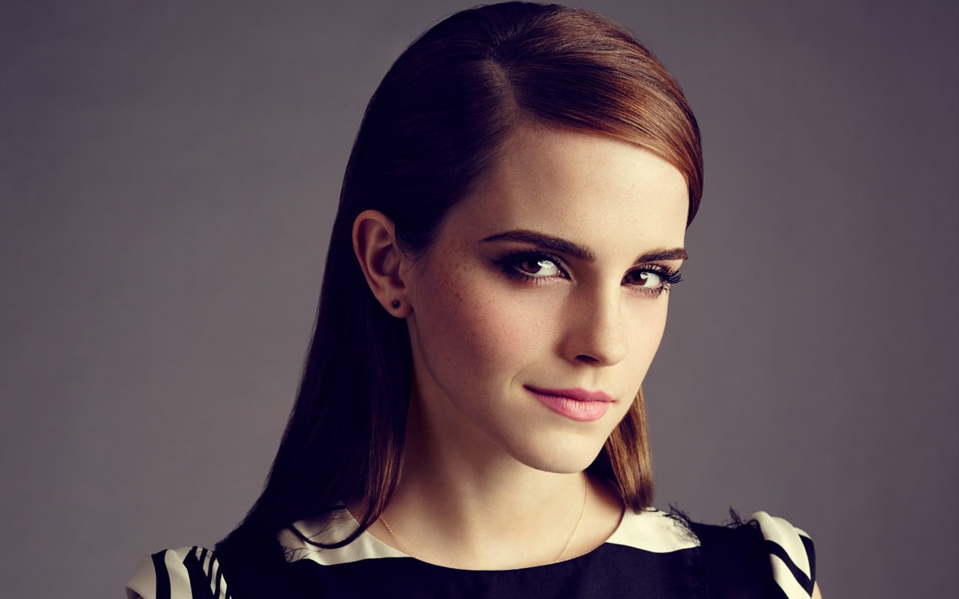 10 Top Emma Watson Wallpaper 2016 FULL HD 1920×1080 For PC Desktop