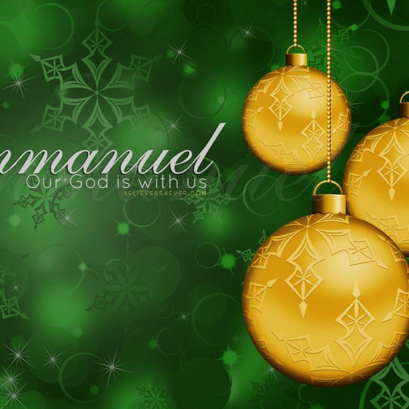 10 Most Popular Christian Christmas Wallpaper Backgrounds Desktop FULL HD 1920×1080 For PC Desktop 2020 free download emmanuel believers4ever 1 800x800