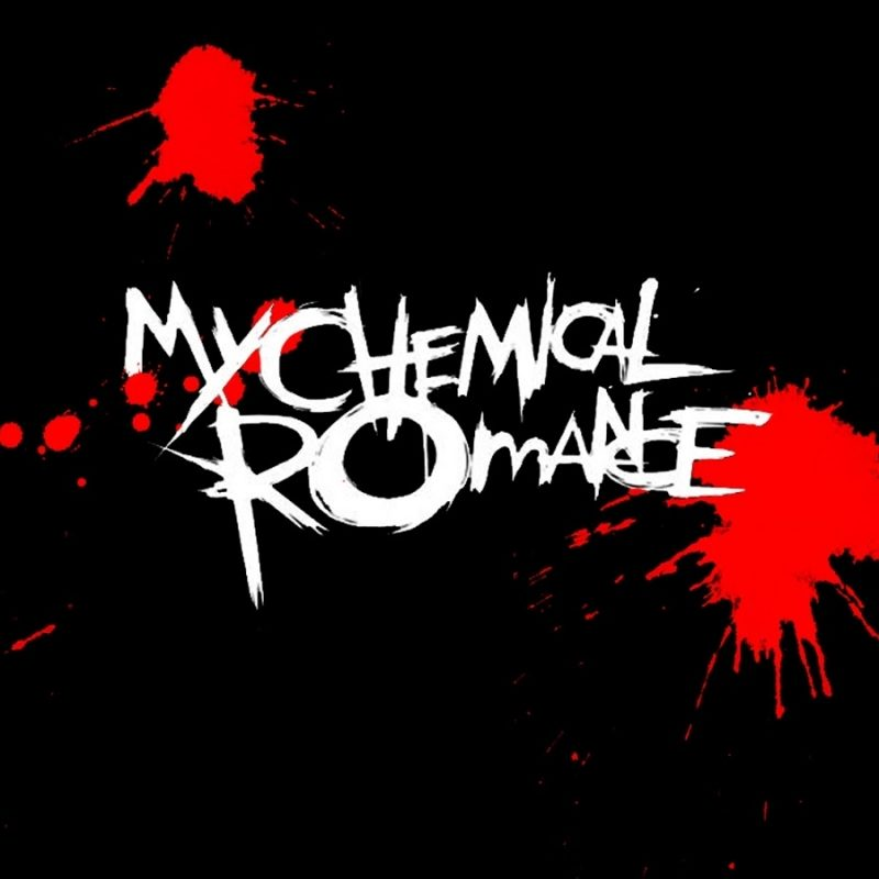 10 Latest My Chemical Romance Wallpapers FULL HD 1920×1080 For PC Background 2018 free download emo bandzzzz mostly brendon urie images my chemical romance 1 800x800