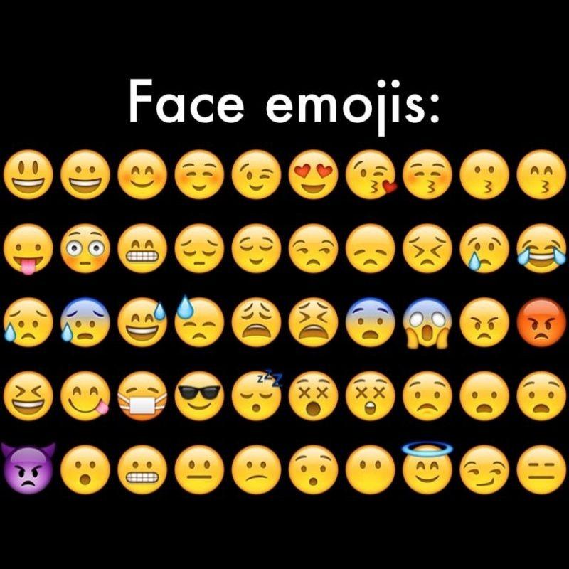 10 Latest Emoji Wallpaper For Computer FULL HD 1920×1080 For PC Background 2020 free download emoji wallpaper all emojis emojierin bassham batman 800x800