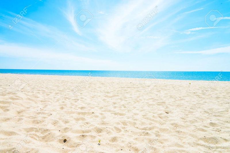 10 Best Beach Background Pictures FULL HD 1080p For PC Desktop 2020 free download empty sea and beach background with copy space stock photo picture 800x534