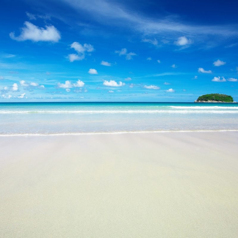 10 Best Images Of White Sand Beaches FULL HD 1920×1080 For PC Background 2018 free download empty white sand beach discovery 800x800