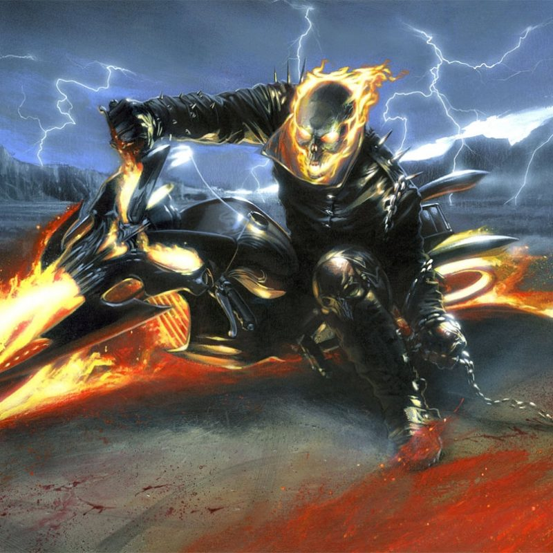 10 New Pics Of Ghost Rider FULL HD 1920×1080 For PC Background 2018 free download en couleurs a imprimer personnages celebres comics ghost rider 800x800