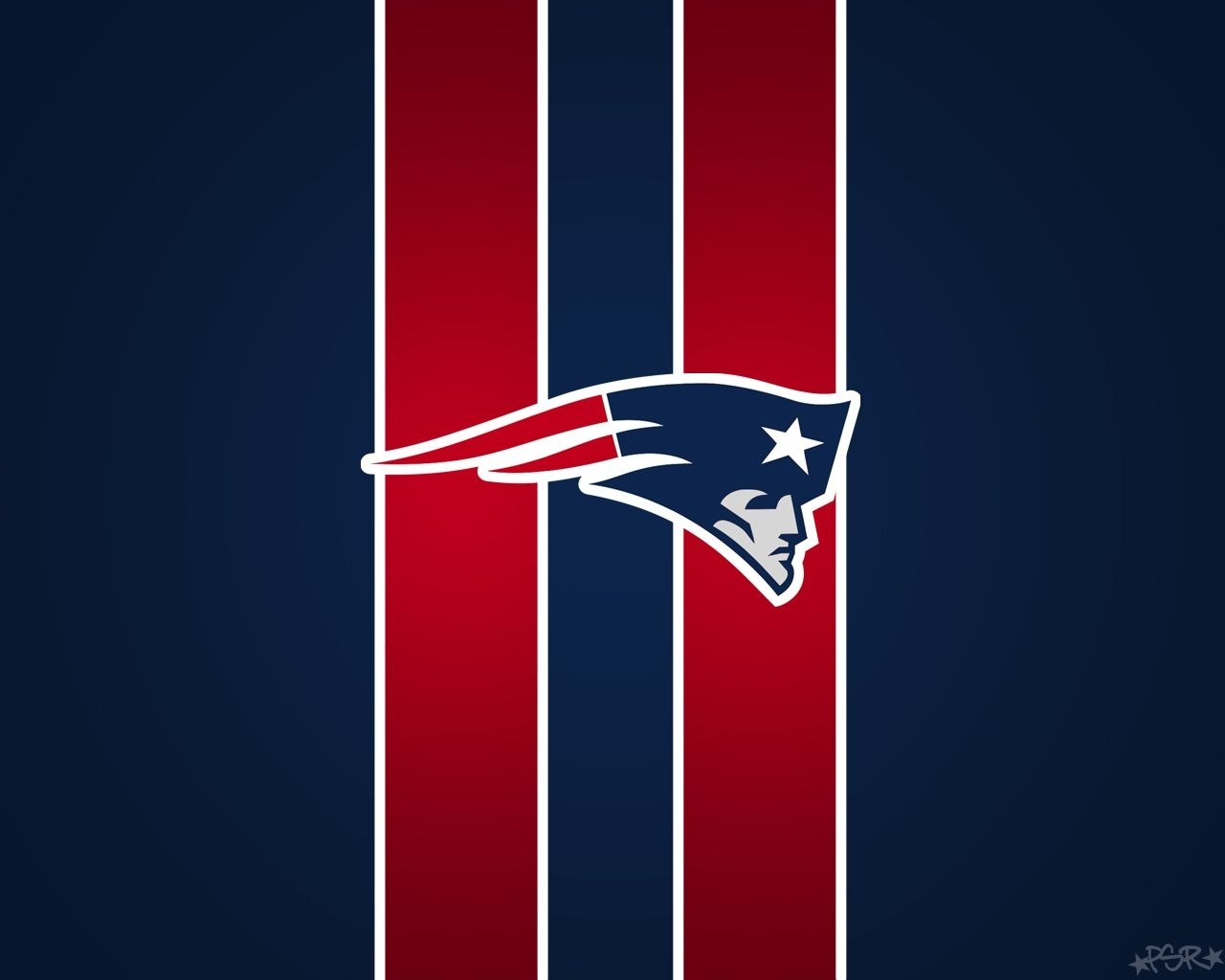 england patriots hd wallpapers | deportes | pinterest | patriots and
