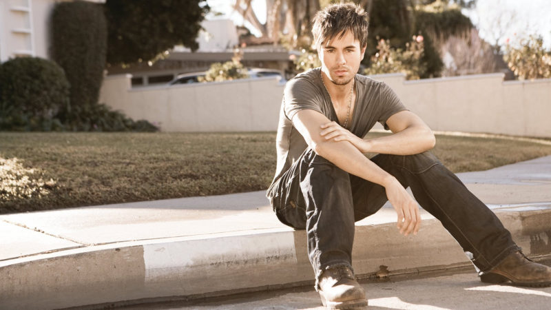 10 Best Enrique Iglesias Wall Paper FULL HD 1920×1080 For PC Background 2020 free download enrique iglesias hd wallpaper hintergrund 1920x1080 id550205 800x450