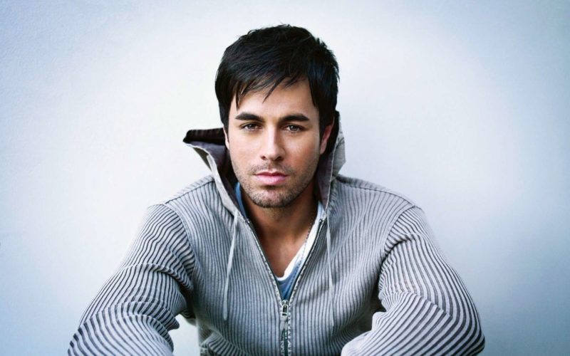 10 Best Enrique Iglesias Wall Paper FULL HD 1920×1080 For PC Background 2020 free download enrique iglesias hd wallpaper hintergrund 1920x1200 id324604 800x500