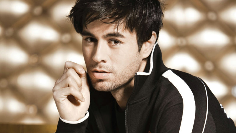10 Best Enrique Iglesias Wall Paper FULL HD 1920×1080 For PC Background 2020 free download enrique iglesias hd wallpapers 800x450