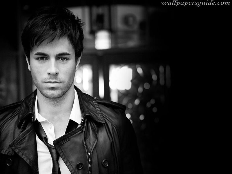 10 Best Enrique Iglesias Wall Paper FULL HD 1920×1080 For PC Background 2020 free download enrique iglesias wallpaper 4 1024 x 768 stmed 800x600