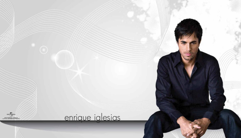 10 Best Enrique Iglesias Wall Paper FULL HD 1920×1080 For PC Background 2020 free download enrique iglesias wallpapers wallpaper cave 800x459