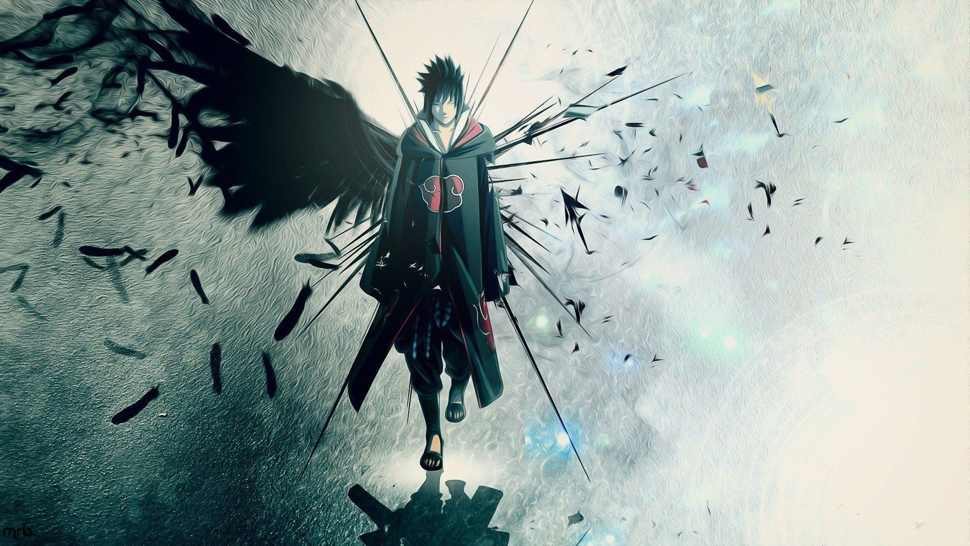10 best epic dark anime wallpaper full hd 1080p for pc - Best site to download anime wallpapers ...